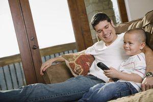 O que é um cablecard tv?