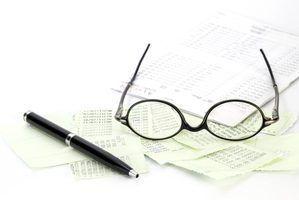 O que é um salário base anual?