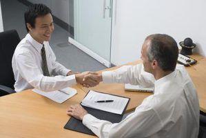 O que é um assistente de manutenção de renda i?