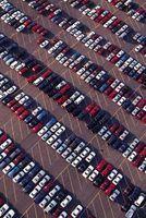 O que é o seguro de responsabilidade civil automóvel contingente?
