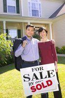 O que é embalagem hipoteca?
