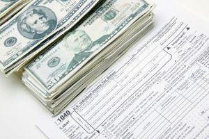 O que é ss ee em meus impostos?