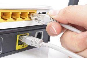 O que é `ssid` em wireless?