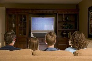 Qual é a diferença entre as séries bose cinemate 2 & gs 2?