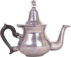 Qual é a diferença entre a prata alemão e prata?