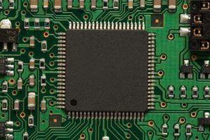 Qual é a diferença entre os processadores intel i3, i5 e i7?