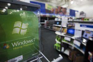 Qual é a diferença entre o vista e windows 7?