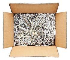 Quais os itens que podem ser enviados para o exterior?
