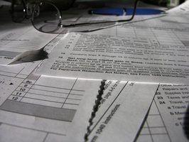 Aduaneiros, impostos e deveres