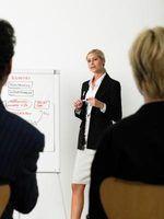 Que tipos de empregos estão no campo do marketing?