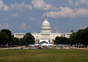 Que tipos de monitoramento que o governo faz através da internet?