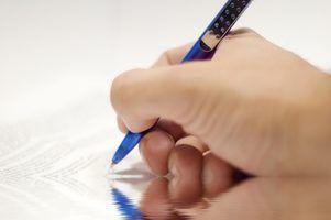 Quais são os direitos legais que o beneficiário de uma ação de reivindicação quit tem?