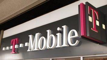 O que mhz faz t-mobile pode ser executado?