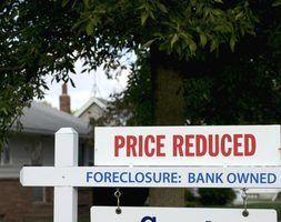 O que os estados têm hipotecas de recurso?