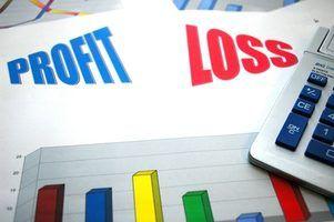 Que opções de ações são boas para os jovens, os investidores de primeira viagem?