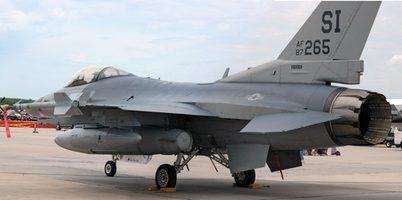 Que faculdades do estado de texas ter um rotc força aérea?