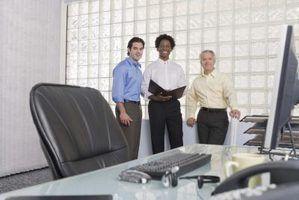 Quais as ferramentas que os gestores de recursos humanos têm?