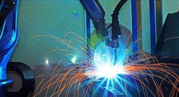 Que tipos de carreiras estão relacionados à engenharia robótica?