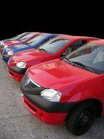 Que tipos de carros têm seguro mais baixo?