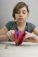 Quando é que um adolescente tem que apresentar uma declaração fiscal?