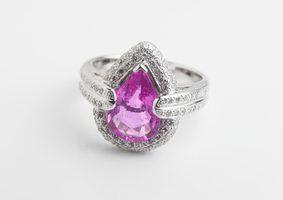 Onde posso comprar o seguro de jóias?