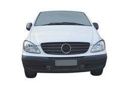 Que minivans têm uma corrente de distribuição?