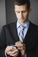 Wifi vs. Conexão de telefone celular
