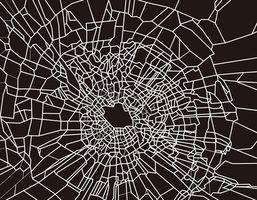 Ferramentas de janela de remoção de vidro