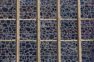 Idéias de design de grade janela