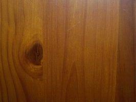 Vantagens painéis de madeira