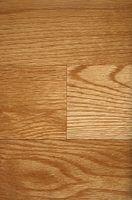 Dicas de remoção de manchas de madeira