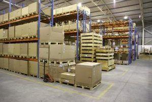 Empresas de reciclagem de paletes de madeira