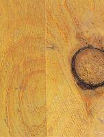 Projetos de carpintaria para uma escadinha dobrável