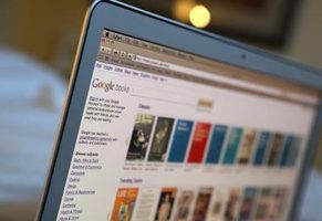 Processamento de texto no google docs