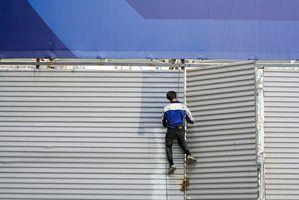 Dicas de segurança do ambiente de trabalho