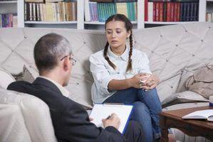 Conselheiro da juventude perguntas da entrevista
