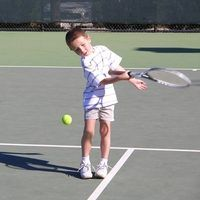 Regras de ténis zat